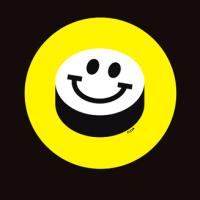 http://flexn.de/files/dimgs/thumb_1x200_8_29_422.png