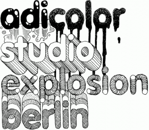 http://flexn.de/files/gimgs/th-17_adiexplosionweb.png