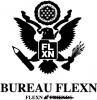 http://flexn.de/files/gimgs/th-18_18_bureau-flexn-blackened.png
