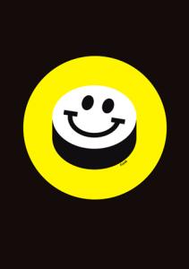 http://flexn.de/files/gimgs/th-29_29_acid-flyer1a.png
