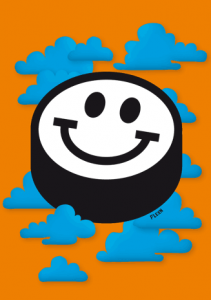 http://flexn.de/files/gimgs/th-29_29_acid-flyer4a.png
