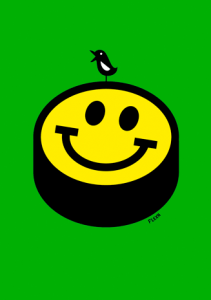 http://flexn.de/files/gimgs/th-29_29_acid-flyer5a.png