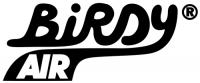 http://flexn.de/files/gimgs/th-97_birdylogoplott.png